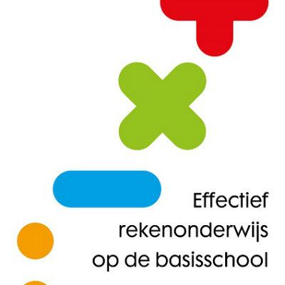 Effectief Rekenonderwijs